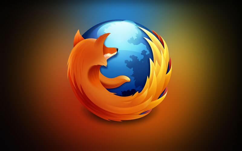 uBlock Origin for Firefox