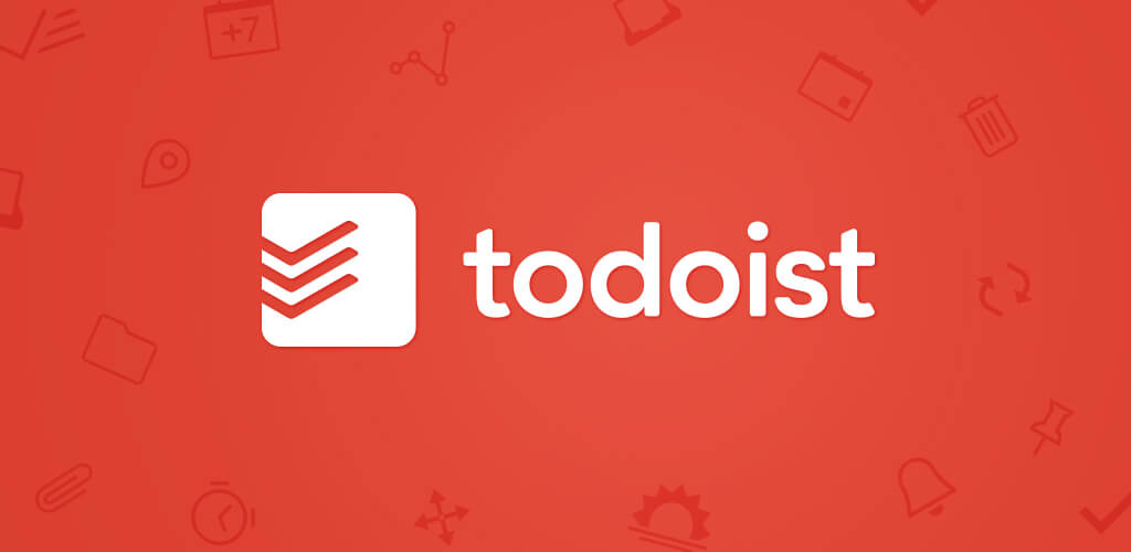 Add Tasks to Todoist for iOS 11 with Siri
