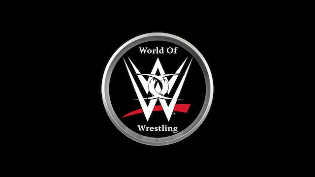 How to Install World of Wrestling Kodi