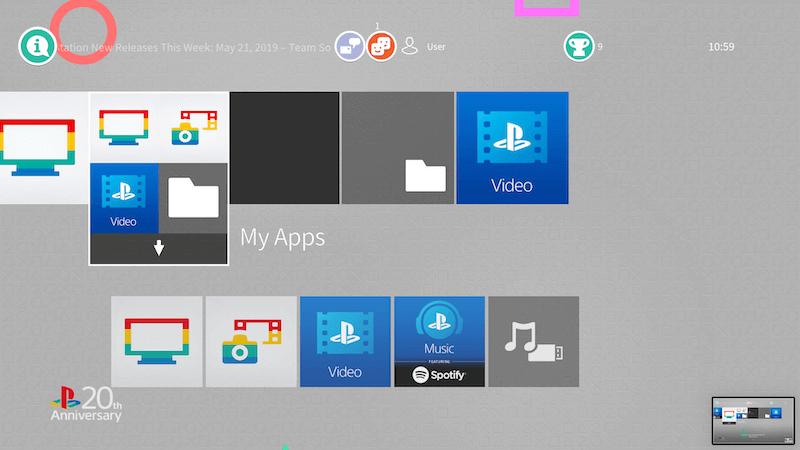 How to Install PS4 Build Kodi