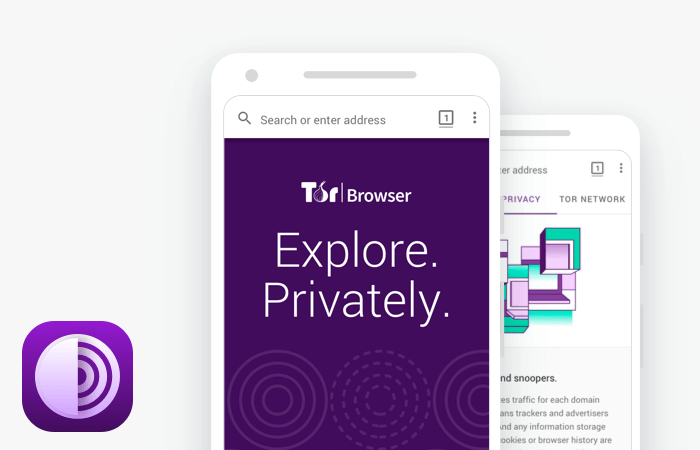 Tor Browser for Android - Stable Release