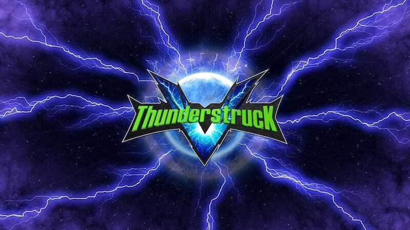 How to Install Thunderstruck Kodi