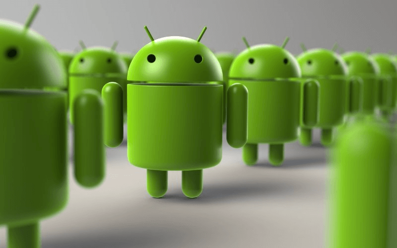 Beta Maniac for Android