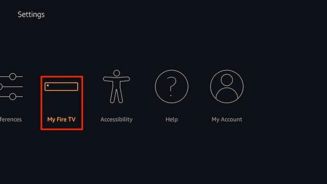 How to Install Jizztagram APK Fire Stick