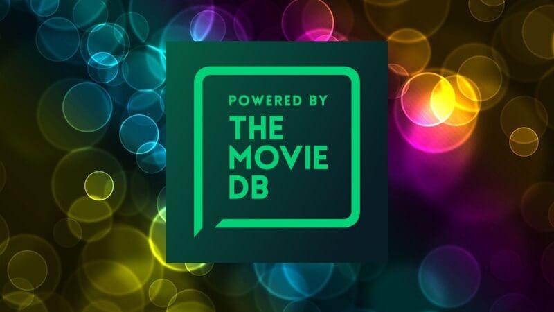 How to Install TheMovieDB Helper Kodi