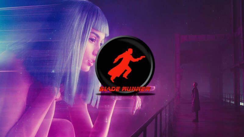 How to Install Blade Runner Kodi