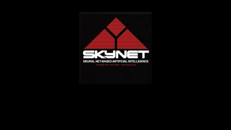 How to Install SkyNet Kodi