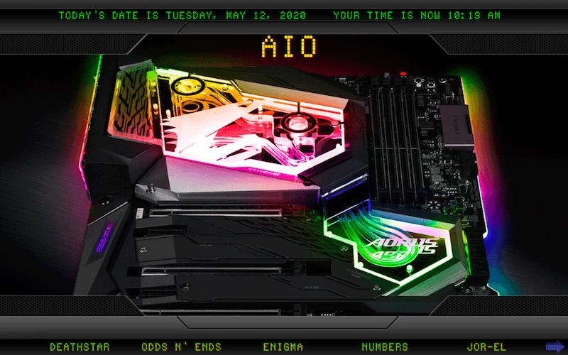 How to Install Techy Build Kodi 18
