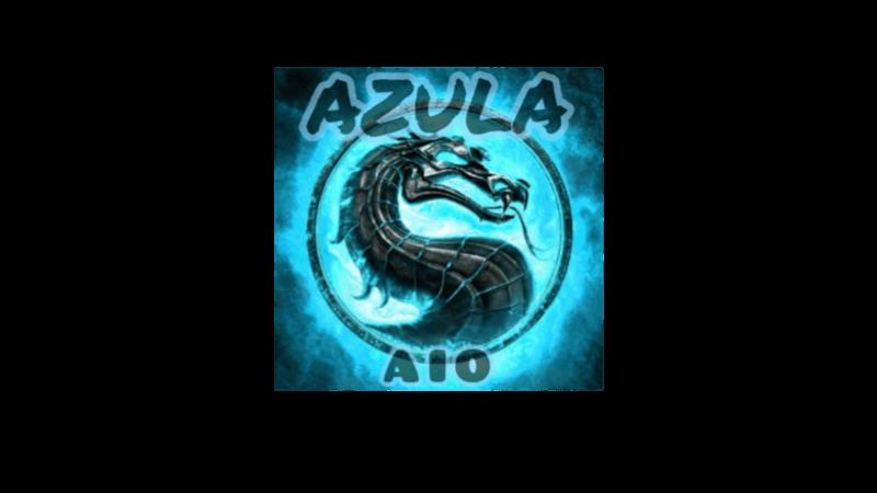 How to Install Azula AIO Kodi
