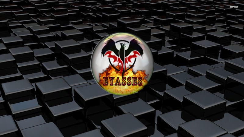 How to Install EyeAsess Reloaded Kodi