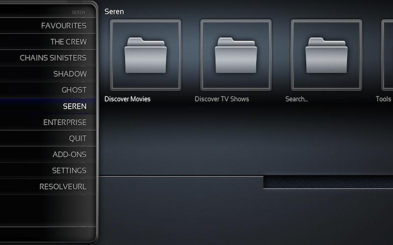 How to Install Lazy Nova Build Kodi 18