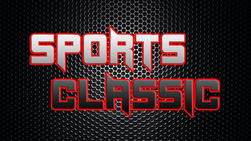 How to Install Sports 55 Classic Kodi