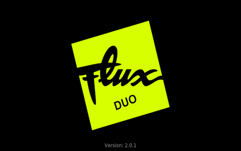 How to Install Flux Duo Build Kodi 18