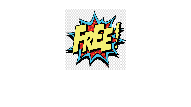 How to Install Free Kodi