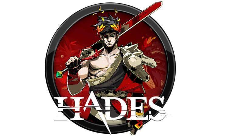 How to Install Hades Kodi