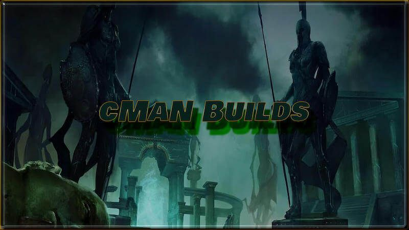 How to install Cman Builds Kodi Matrix 19