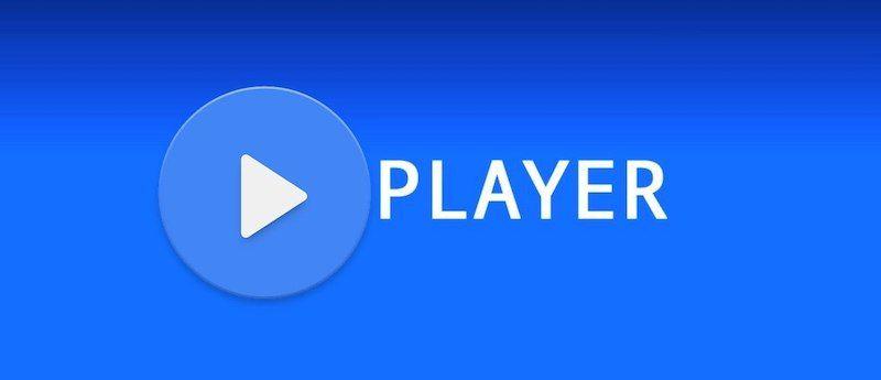 How to Install MX Player on Firestick/FireTV