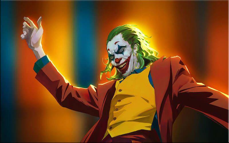 How to Install Joker Builds Wizard Kodi